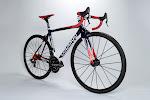 Colnago C59 Campagnolo Record EPS Complete Bike