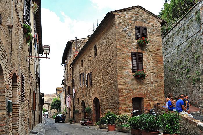 SanGimignano10.JPG