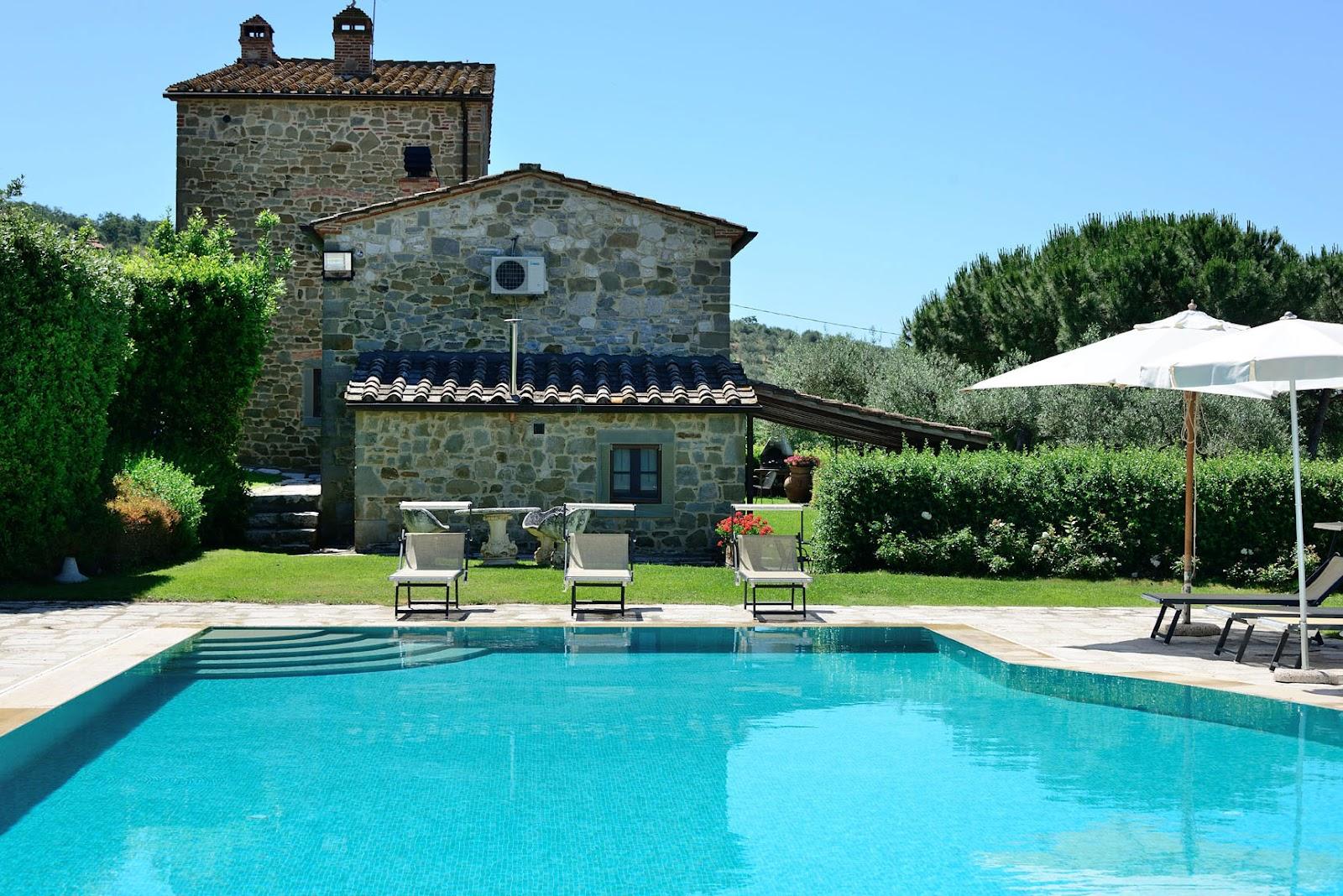 Villa Giulia_Tuoro sul Trasimeno_1