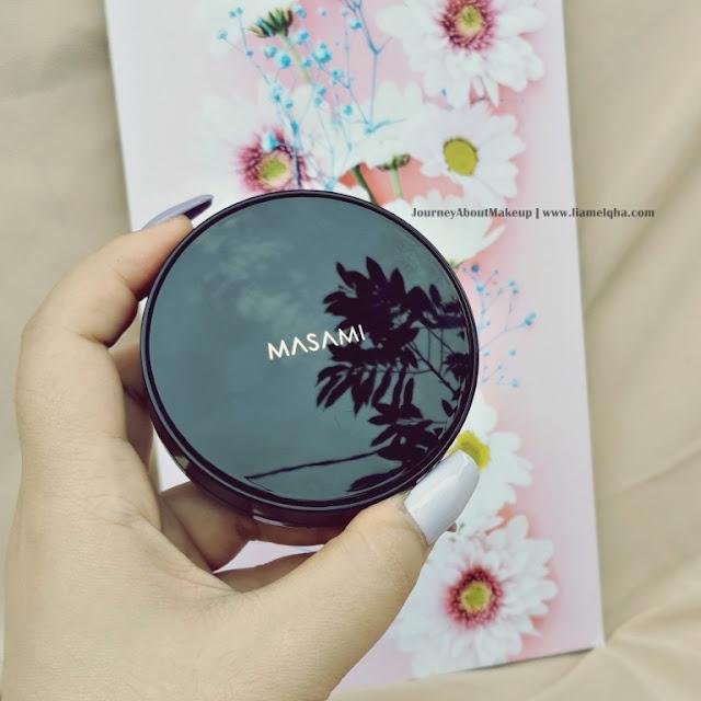 Masami-LoveSkin-BB-Cushion-15