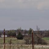 03-25-15 SW Oklahoma Storm Chase - _IGP4802.JPG