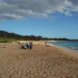 Hawaii Day 6 - 100_7705.JPG