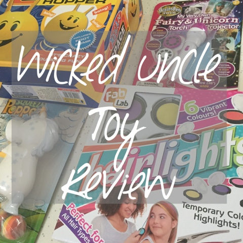 wicked-uncle-toy-review
