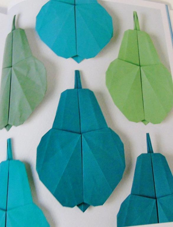[origami056]