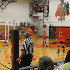 Volleyball-Nativity vs UDA - IMG_9607.JPG