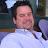Scott Dunbar avatar image