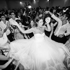 Wedding photographer Jd Bascio (jdphotography). Photo of 18.05.2016