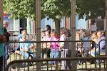Dorpsfeest Velsen-Noord 22-06-2014 183.jpg