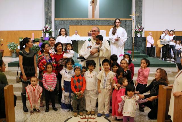 Virgen of Guadalupe 2014 - IMG_4552.JPG