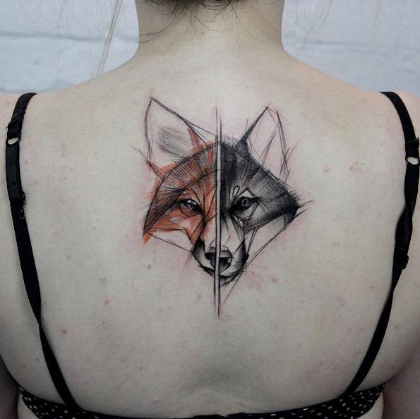 esta_fox