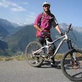 Bike - Privatkurs mit dem Prof 21.08.12