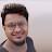 Sudip Bhattacharya avatar image