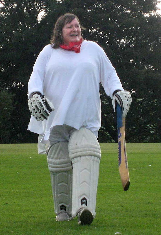 Cricket-Ladies-RS56