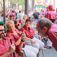 Diada Festa Major Centre Vila Vilanova i la Geltrú 18-07-2015 - 2015_07_18-Diada Festa Major Vila Centre_Vilanova i la Geltr%C3%BA-34.jpg