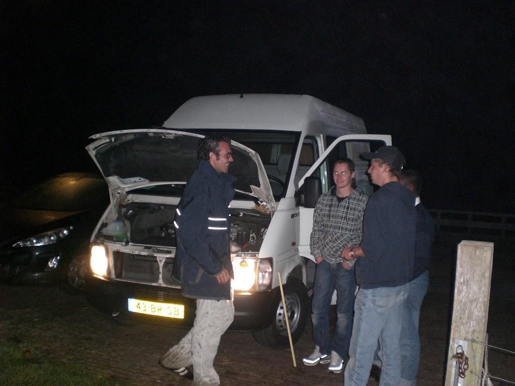Overgangslooptocht Wilde Vaart 2008 - CIMG1098.JPG