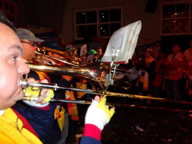2014-03-02 tm 04 - Carnaval - DSC00210.JPG