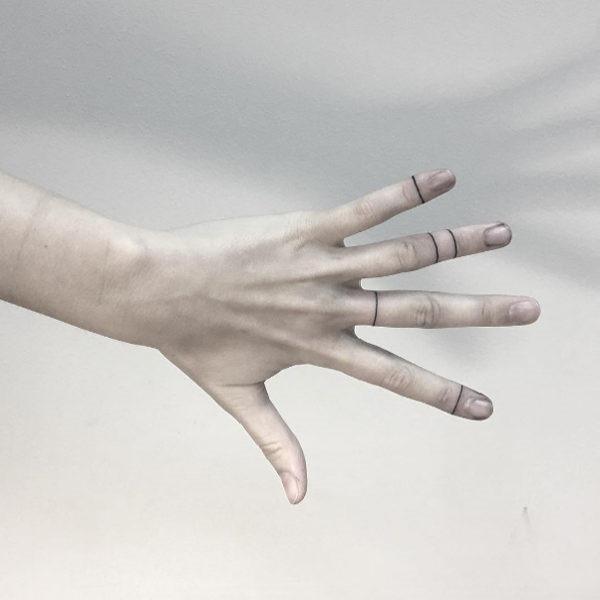estes_linear_de_dedo_tatuagens