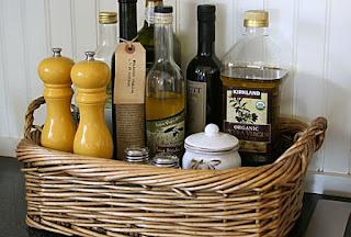 Resultado de imagem para gavetas da cozinha organizada