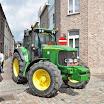 2016-06-27 Sint-Pietersfeesten Eine - 0333.JPG