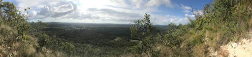 Mount-Cooroorah-pano-2017-03-12-08-20.JPG
