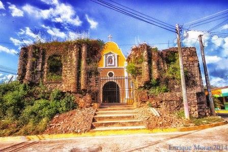 Guaymango, Ahuachapán