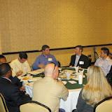 2014-03 West Coast Meeting - IMG_0218.JPG