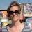 Heather Deyling's profile photo