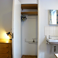 Room 10-storage