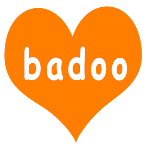 from Cain badoo dating morocco