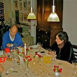 kerstmis2011.jpg