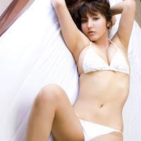[BOMB.tv] 2009.08 Watanabe Bambi 渡辺万美 wb018.jpg