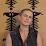 Caitlin Barrett's profile photo