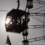 10-06-14 Texas State Fair - _IGP3241.JPG