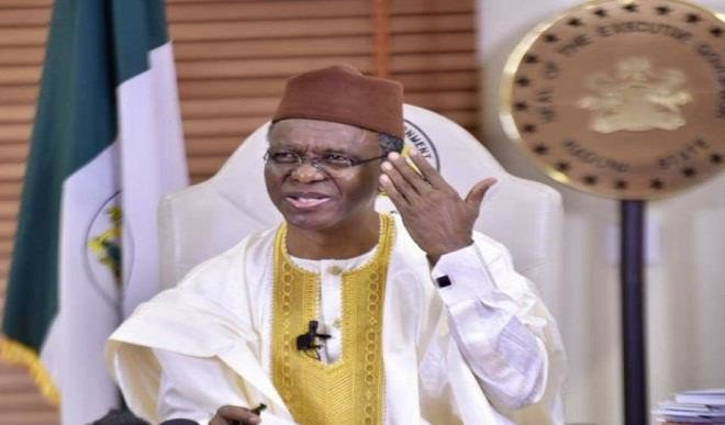 El-Rufai talks tough on NUT strike, set to recruit 25,000 teachers