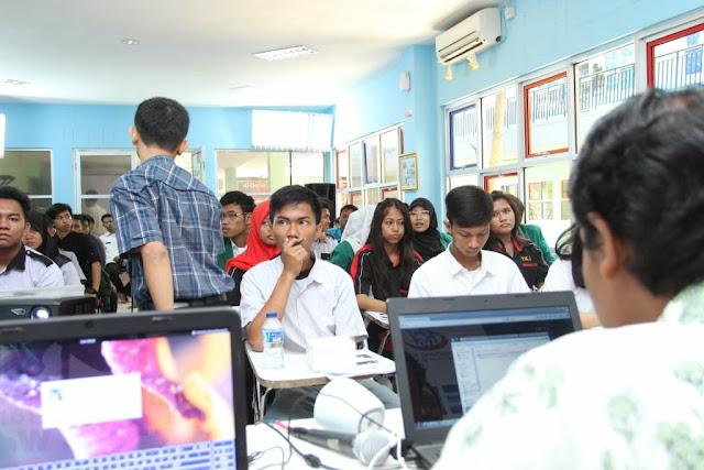 Workshop Membuat Website - IMG_0168.JPG