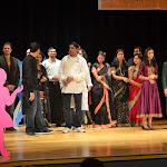 A2MM Makar Sankrant 31Jan 2015(241).JPG