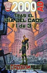 2000AD_-_Tras_el_día_del_Caos_1_02_Darkvid.Arsenio_Lupín