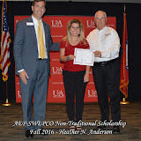 Fall 2016 Scholarship Ceremony - AEP-SWEPCO%2BNon-Traditional%2B-%2BHeather%2BAnderson.jpg