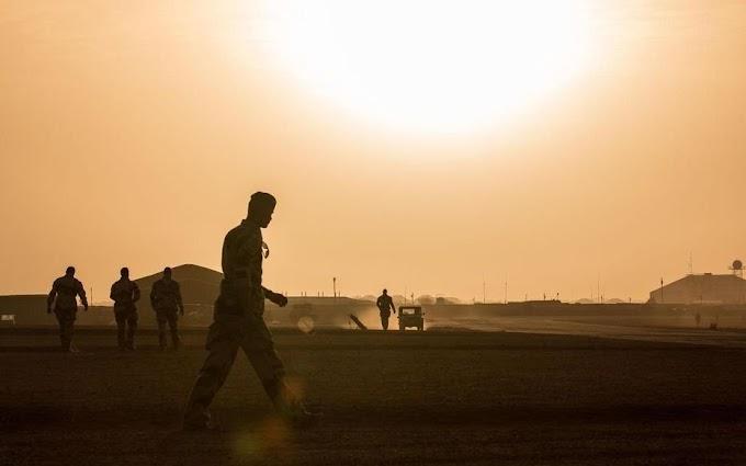 Mueren dos soldados franceses en un atentado en el norte de Malí y Al Qaeda (AQMI) reivindica el ataque.