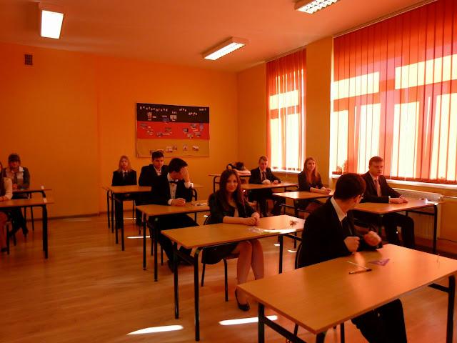 Egzamin gimnazjalny 2015 - P1120503.JPG