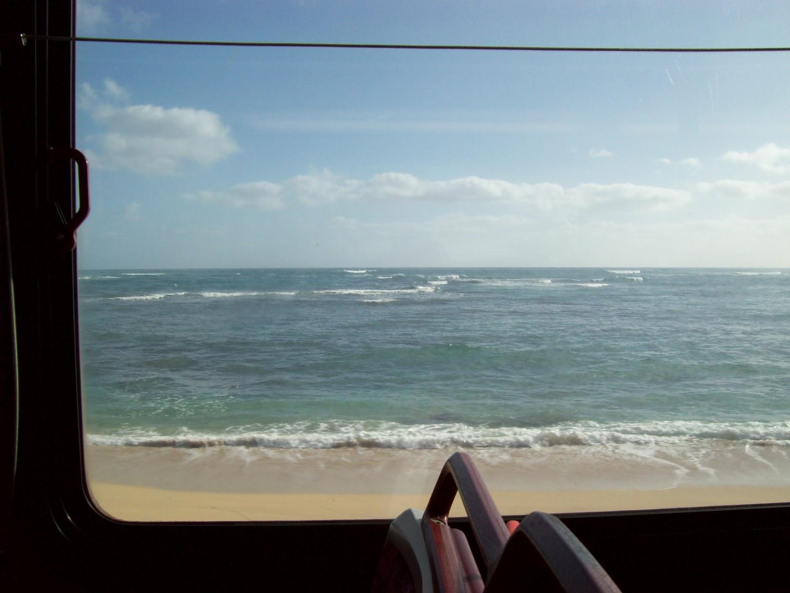 Hawaii Day 3 - 100_6892.JPG