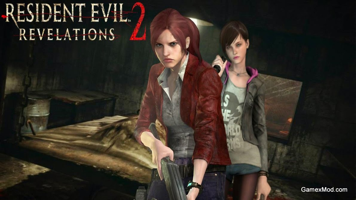 resident-evil-revelations-2-episode-4-and-complete-edition,Resident Evil Revelations 2 Episode 4 And Complete Edition,free download games for pc, Link direct, Repack, blackbox, reloaded, high speed, cracked, funny games, game hay, offline game, online game