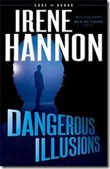 1 Dangerous Illusions