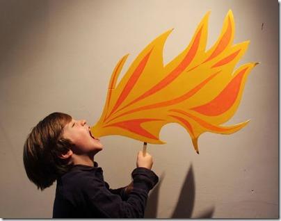 sacar fuego por la boca (1)