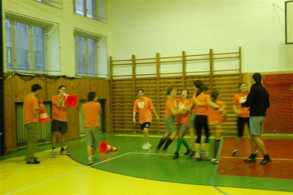 080211_0224_futbalovy_turnaj_2008