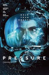 Pressure - Áp suất biển sâu