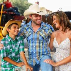 Dallas life insurance