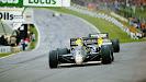 F1-Fansite.com Ayrton Senna HD Wallpapers_47.jpg