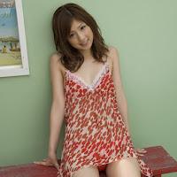 Bomb.TV 2008.07 Yuko Ogura BombTV-oy017.jpg