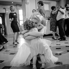 Wedding photographer Adam Pietrusiak (pietrusiak). Photo of 15.06.2015